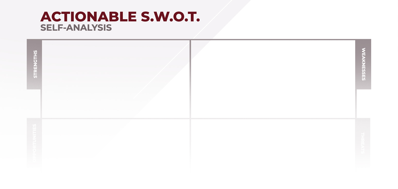 swot-preview