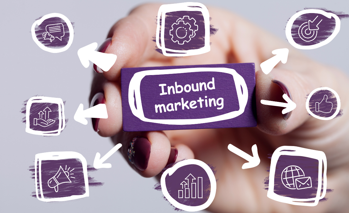 Discover the Key Differences Between Inbound vs Outbound Marketing: How to Transform your Marketing and Grow Smarter