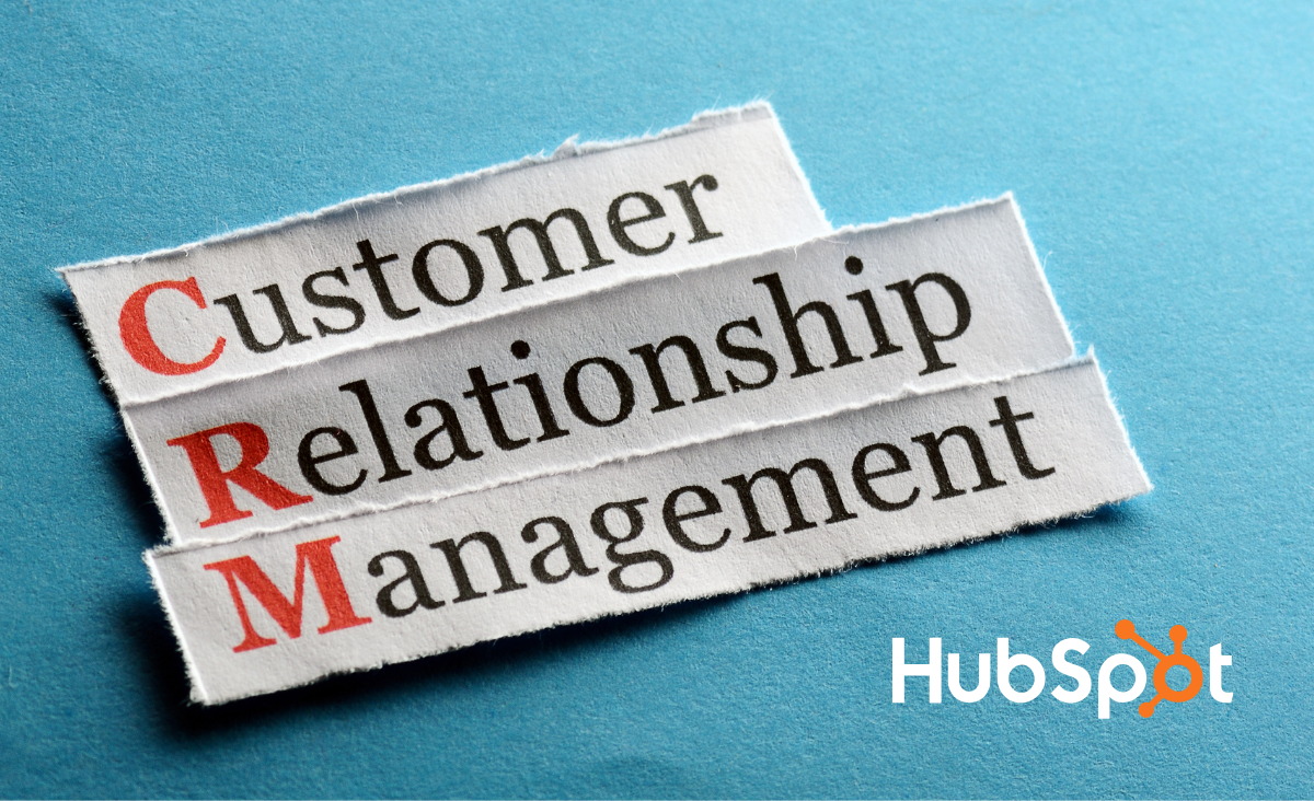 Why HubSpot Starter Is the Smart Choice for your Business
