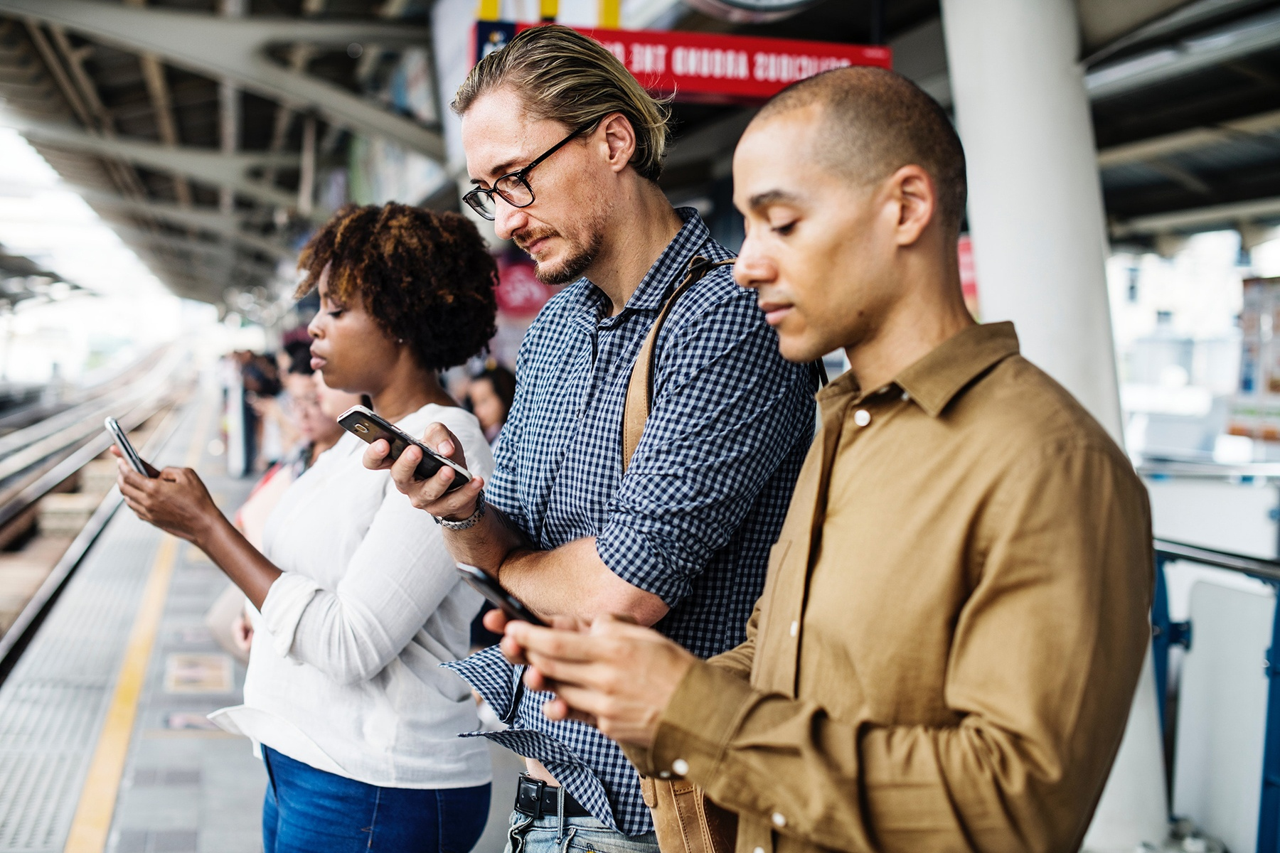 3 Things Every Business Owner Should Know About Social Media