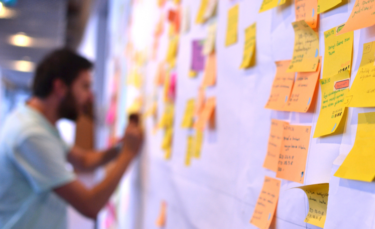 Agile Digital Marketing Trends for 2021 and Beyond