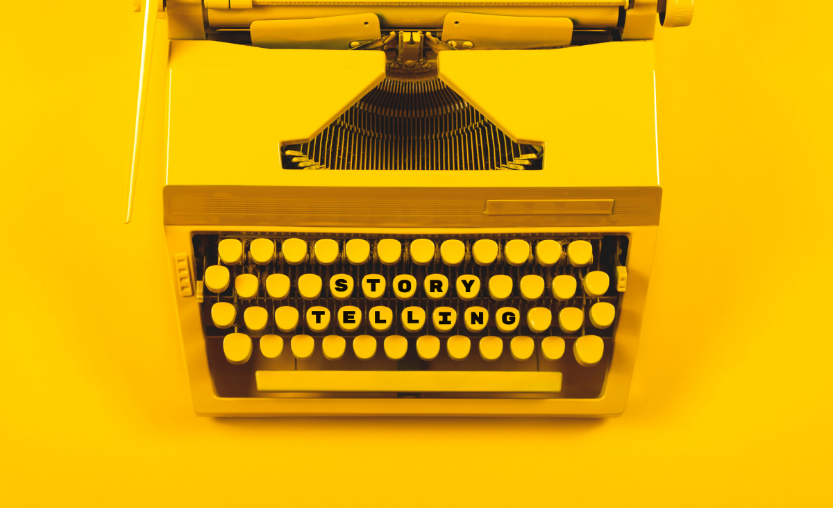 Building Your StoryBrand: Voice and Tone