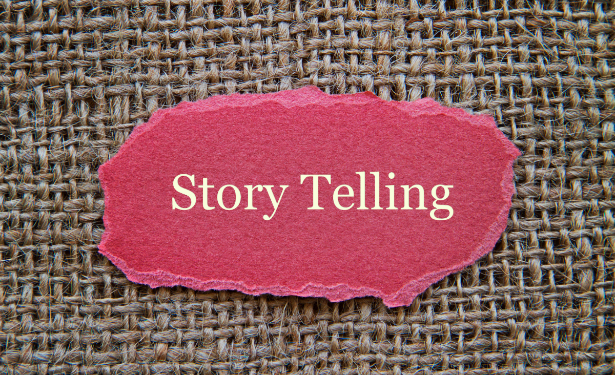 How to Build Authentic Brands with the StoryBrand Marketing Framework
