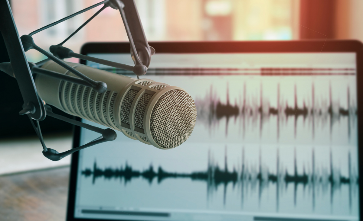 7 Practical Tips to Start a Business Podcast
