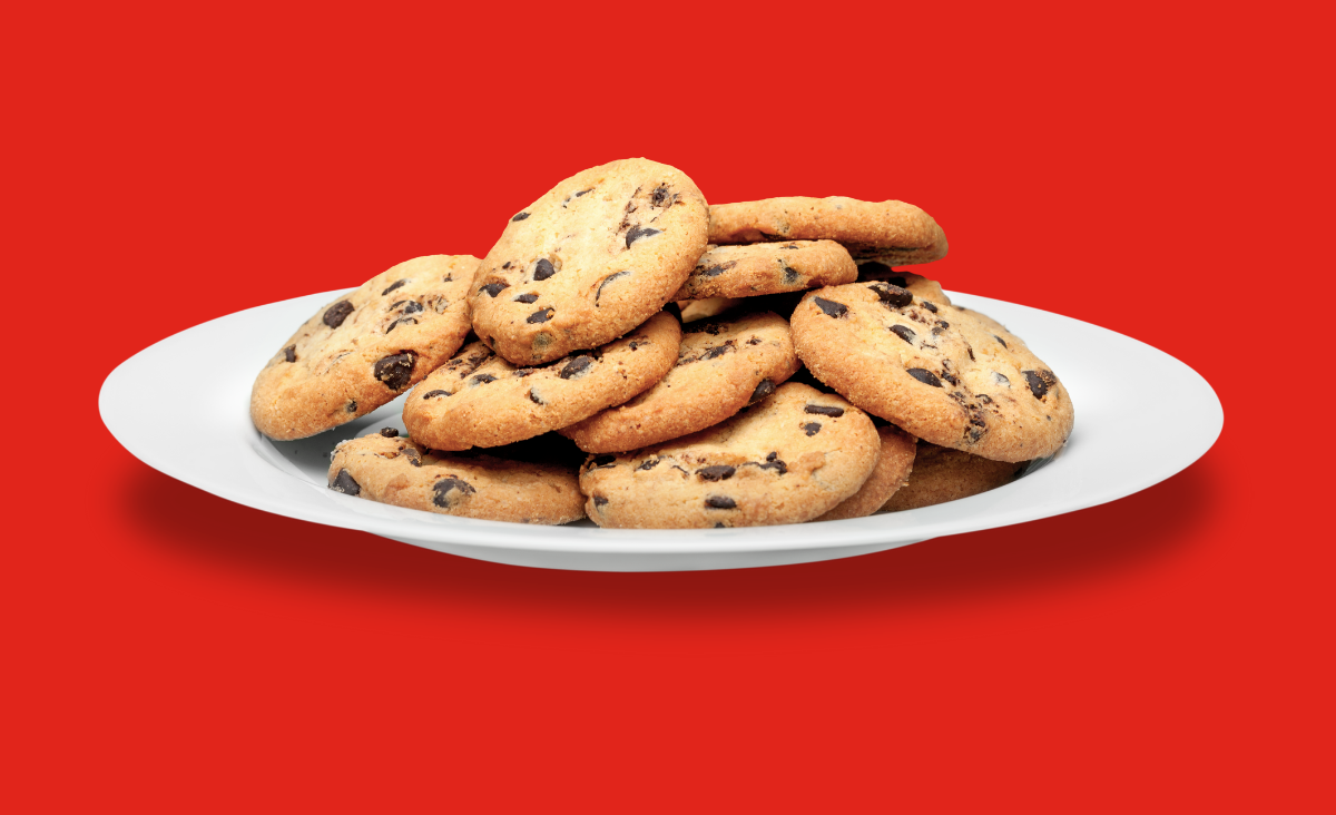 The Death of Third-Party Cookies? How FLoCs Affect HubSpot